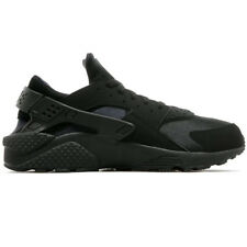 NIKE AIR HUARACHE SCARPE SNEAKERS UOMO DONNA SHOES CORSA SPORT 318429 003
