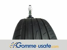 Gomme Usate Toyo 215/60 R16 95H Proxes CF2 SUV (65%) pneumatici usati
