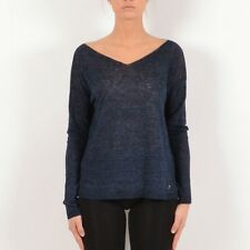 Maglia per donna WOOLRICH WWMAG1562 3918