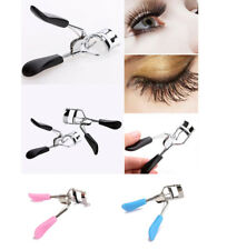 Eyelash Curler Clip Eyelashes Tweezers Professional Makeup Tool BUY 1 GET 1 FREE
