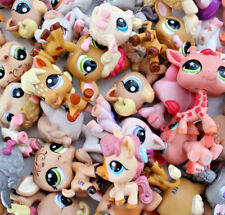 LPS ❤️ LITTLEST PET SHOP ❤️ FARM ANIMALS HORSE, COW & MORE - LOTS TO CHOOSE FROM