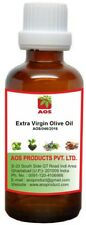 AOS Products 100% Pure Extra Virgin Olive Oil