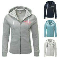 Jack & Jones Herren Sweatjacke Hoodie Kapuzenpullover Herrenshirt Top Color Mix