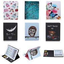 iPad Case for Apple iPad Air 1 2 PRO 12.9 PRO9.7 iPad 2 3 4 Mini 1234 Holder