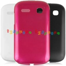 REAR BACK DOOR HOUSING BATTERY COVER CASE FOR ALCATEL ONE TOUCH POP C3 4033