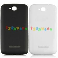 REAR BACK DOOR HOUSING BATTERY COVER CASE FOR ALCATEL ONE TOUCH POP C7 DUAL 7041