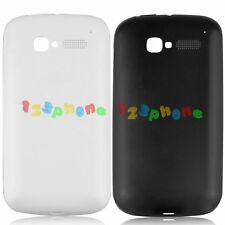 REAR BACK DOOR HOUSING BATTERY COVER CASE FOR ALCATEL ONE TOUCH POP C5 5036