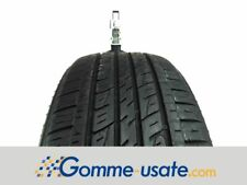 Gomme Usate Kumho 215/60 R17 96H Solus KL21 (65%) pneumatici usati