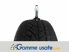 Gomme Usate Jinyu Tyres 225/55 R17 97H Winter YW52 M+S (90%) pneumatici usati