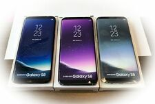 SAMSUNG GALAXY S8/S8 J7/J5/J3 CELLULARE FINTO DUMMY NUOVO REQUISIT,