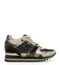 Gioseppo - Winka chaussures taupe Femme fille