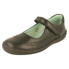 Filles START RITE CHAUSSURES lizzy-w