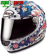 casco suomy vandal dream