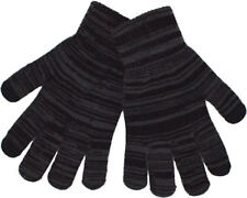 Touchscreen Winter Gloves Ladies Smartphone Iphone Ipad Android