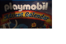 Playmobil 3955 Advent Calendar Replacement Pieces Parts Boxes Toys You Pick