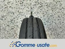 Gomme Usate Michelin 215/75 R17.5 135/133J X Line Energy (6.49mm) Riscolpita pne