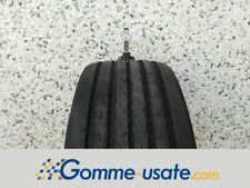 Gomme Usate Michelin 315/60 R22.5 152/148L XZA2 Energy (7.47mm) Riscolpita pneum