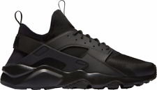 Nike Men's Air Huarache Run Ultra Shoes Sneakers Trainers NEW WITH  BOX!!