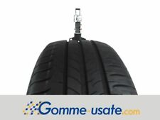 Gomme Usate Michelin 195/55 R16 87H Energy Saver (80%) pneumatici usati
