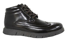 CHAUSSURES OXFORD HOMME DIAMANT CLASS BRUN CASUAL CHAUSSURES BOTTINES RICHELIEU
