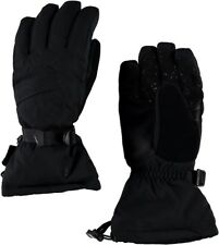 Spyder Men's Overweb Gore-Tex® Ski Gloves