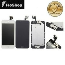 ECRAN COMPLET IPHONE 6 VITRE TACTILE + LCD RETINA SUR CHASSIS + OUTILS