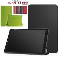 "New Samsung Galaxy Tab Case Cover Slim Smart For Tab E 9.6"" Inch Tablet T560"