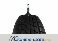 Gomme Usate Toyo 215/70 R16 100T Open Country W/T (95%) pneumatici usati