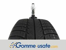Gomme Usate Goodyear 225/45 R17 94V Vector+ EV-2 XL M+S (80%) pneumatici usati