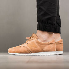 CHAUSSURES HOMMES SNEAKERS NEW BALANCE [U420LBR]