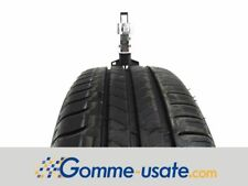 Gomme Usate Michelin 195/55 R16 87T Energy Saver S1 (80% 2014) pneumatici usati