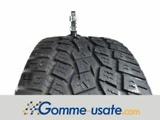 Gomme Usate Toyo 285/50 R20 116T Open Country A/T XL M+S (95%) pneumatici usati