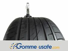 Gomme Usate Continental 275/40 R19 101W ContiSportContact 3E SSR (60%) pneumatic