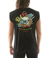 rokfit DONNA THE appendere DIECI Canotta CROSSFIT