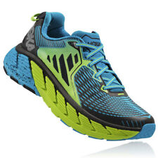 Hoka One One Gaviota Men | 1016301BGNB