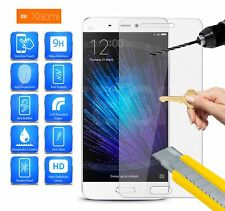 For Various Xiaomi - Anti-Scratch Tempered Glass Screen Protector 9H 2.5d