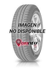 Neumático General ALTIMAX WINTER 3 195/60 R15 88T