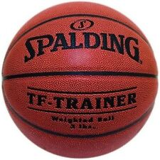 Spalding NBA BASKET Weighted (74-263z)