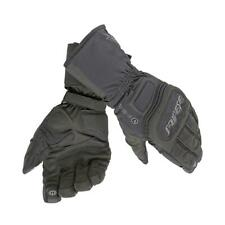 Dainese Rainlong D-Dry Gloves Black