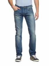 LEE JEANS UOMO MOD. POWELL MainApps