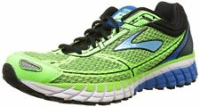 BROOKS ADURO 4 RUNNING SHOES - ASSORTED SIZES - RRP £99.99 - GREEN