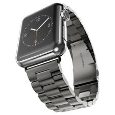 Stainless Steel Watchband for iWatch Apple Watch / Sport / Edition 38mm 42mm