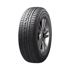 Gomme Auto nuove 215/55 R16 93W Kumho ECSTA HM KH31 (100%)