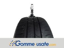 Gomme Usate Michelin 195/60 R15 88V Energy Saver + (65% 2013) pneumatici usati