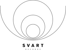 SVART Records (33 CDs available to select) :