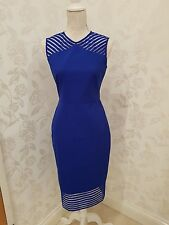 ted baker lucette dress sz 2 3 5 UK size 10 12 16    rrp 215 bnwt no offers