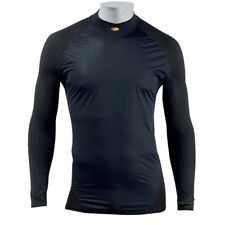 NORTHWAVE MAGLIA INTIMA INVERNALE TECH JERSEY