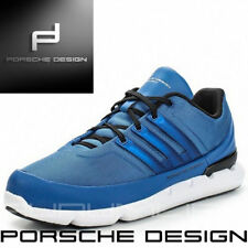 adidas porsche gt cup blue silver white uk 10 5 eur 45 33 nuovi boxed0