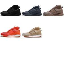 New Balance MRL247 D Mens Lifestyle Running Shoes Sneakers Pick 1