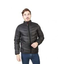 Geographical Norway - Chaqueta Dowson negro Hombre chico